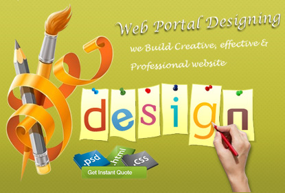 Business stationery design corporate identity designingbusiness website portal designing dmls reheart Gallery